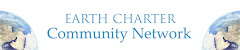 Earth Charter Community Network