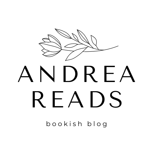 Andrea Reads