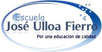 Escuela José Ulloa Fierro