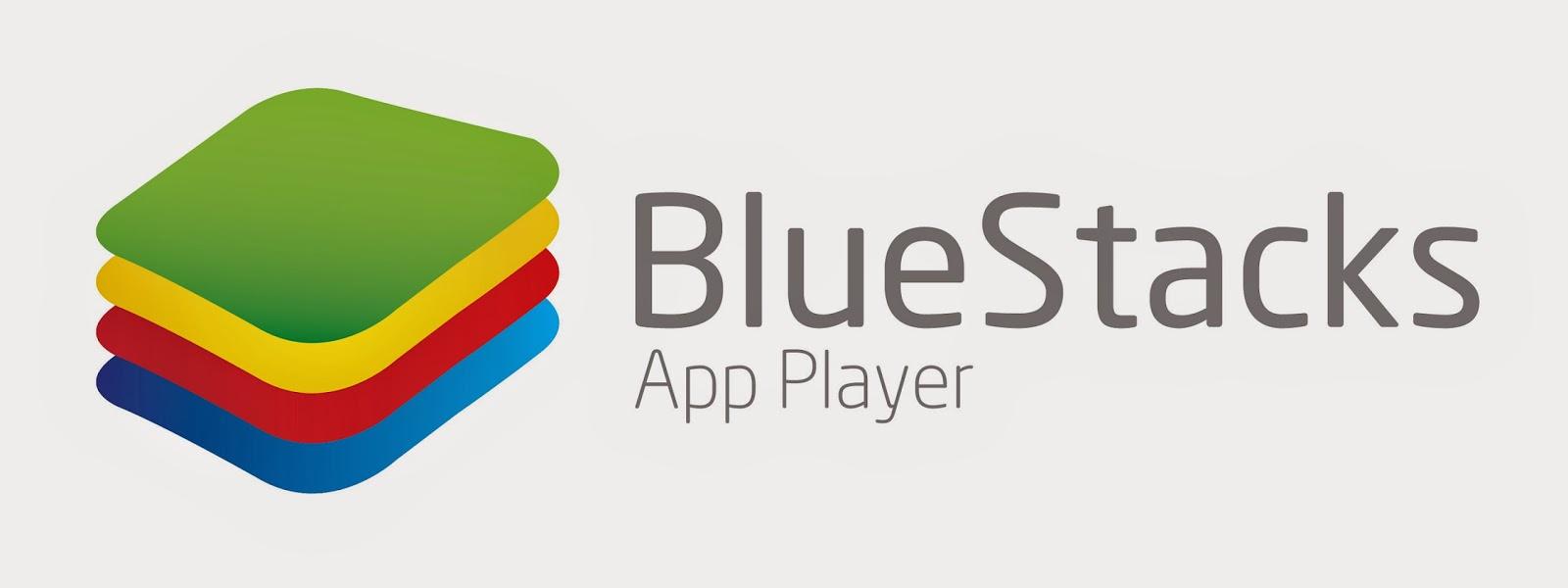 Pengertian Bluestack dan Syarat Menggunakan Bluestack