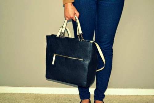 zara-black-shopper-handbag