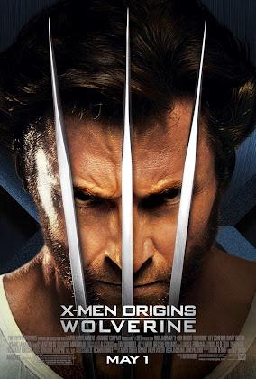 http://4.bp.blogspot.com/-dtxwtow4H_U/U2kD97tjn_I/AAAAAAAAFmM/CpLgokyqB5A/s420/X-Men+Origins+Wolverine+2009.jpg