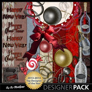http://www.mymemories.com/store/display_product_page?id=RVVC-CP-1412-77565&r=Scrap%27n%27Design_by_Rv_MacSouli