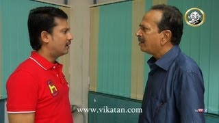 Thendral Promo This Week Upcoming Episodes 12-08-2013 To 16-08-2013