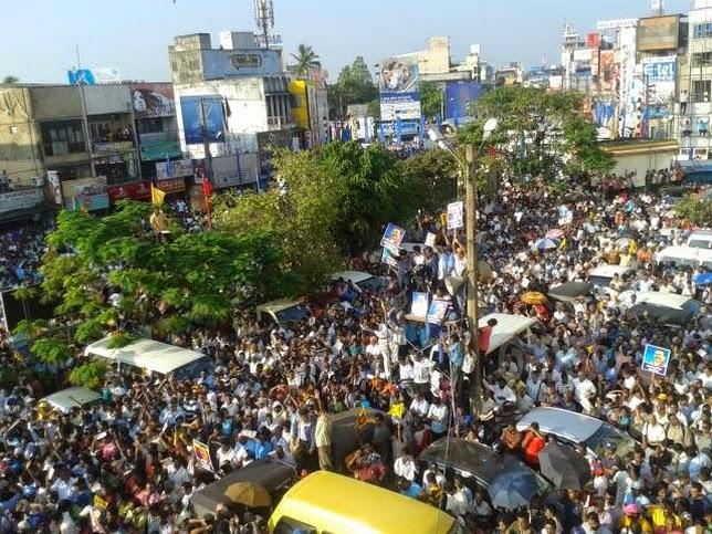 Sri lanka nugegoda lodge sinhala voice