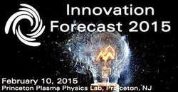 NJTC Innovation Forecast 2015