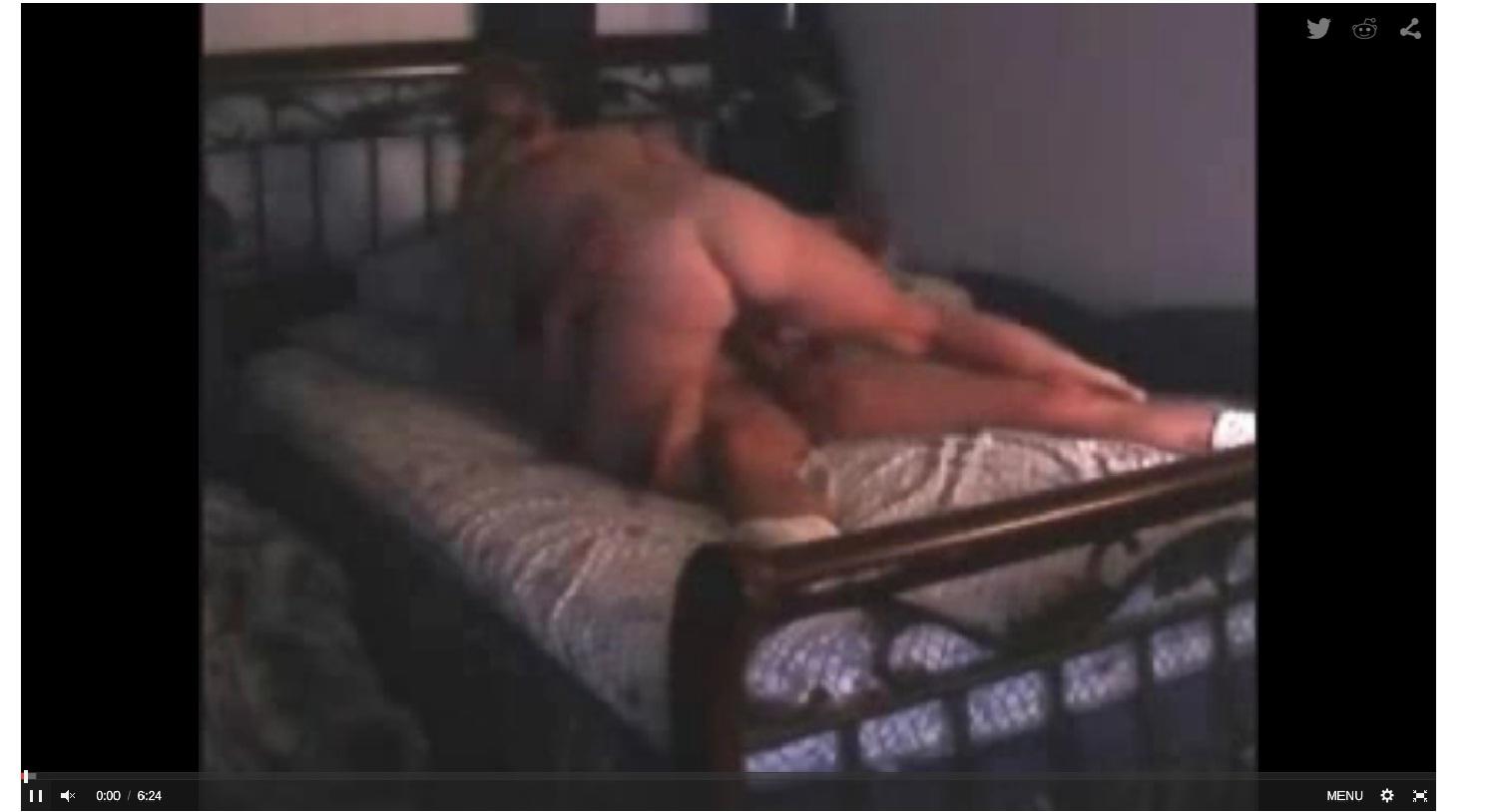 orgasmo chicas putas maduras