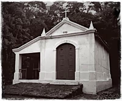 Igreja Guapimirim