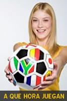 Ver Online Horario Partido Sporting Cristal vs Juan Aurich | 21 Diciembre  2014 (HD)