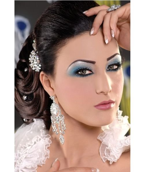 Beauty Wedding Makeup Tips Brides Should Not Ignore