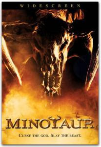 Minotaur 2006 Hindi Dubbed Movie Watch Online