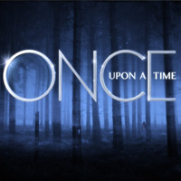 Título y protagonista del spin off de Once Upon a time
