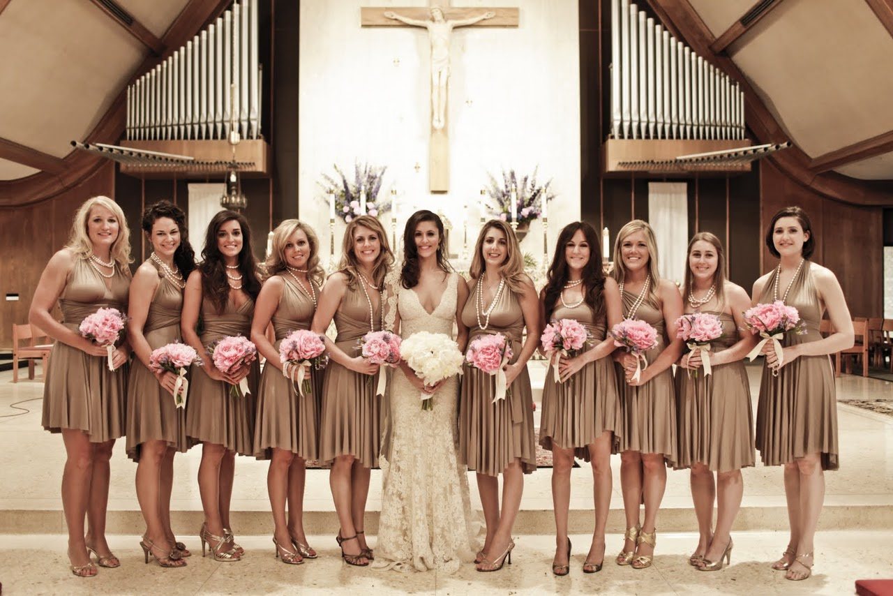 Gold Blue Wedding Invitations Blush Paperie
