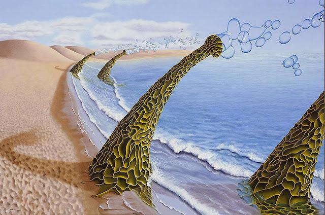 paisajes-modernos-contemporaneos