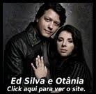 Ed Silva e Otânia