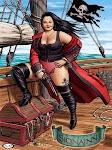 MI OTRO RINCONCITO.... MI OTRO BLOG.....pincha en la pirata...