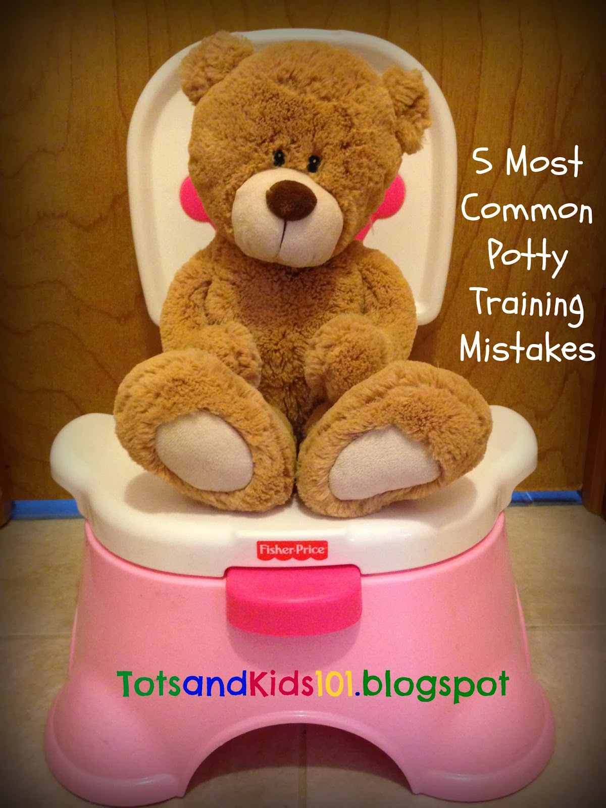 potty training tips, potty training, potty train in 3 days, 3 day potty training, potty training 3 days, how to potty train