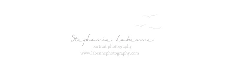 LaBenne Photography
