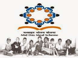 Mid Day Meal Scheme-Supply Superfine Rice-Implementation from 01.01.2015 in Telangana