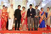 Aadi Wedding Reception Gallery-thumbnail-19