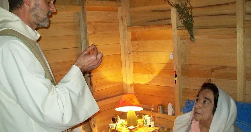 vocazione francescana perch i preti non si sposano. Black Bedroom Furniture Sets. Home Design Ideas