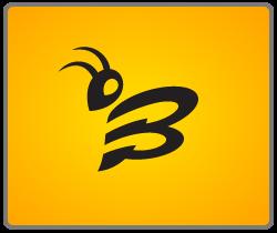 """Makna Tersembunyi dari 40 Logo Terkenal di Dunia: Logo """"B"""""""