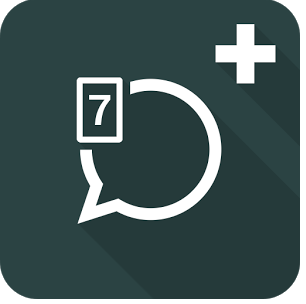 Dashdow What App Plus v1.23