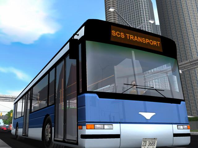 [Resim: 67486-bus_driver.jpg]