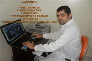 CIODONTO