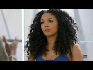 love & hip hop atlanta season 4 episode 16 recap bait and switch