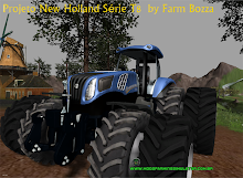 Farm_Bozza