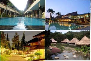 http://penginapan-bandung.blogspot.com
