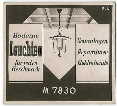 Moderne Leuchten für jeden Geschmack — Neuanlagen / Reparaturen / Elektro Geräte