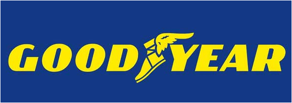 Goodyear STEM Career Day Rube Goldberg Challenge