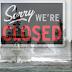 ΑΙΓΑΙΟ: «Κλειστόν» για ένα έτος με τουρκικό λουκέτο και ευρωπαϊκές ευλογίες!