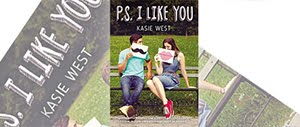 Recenzja: P.S. I like you