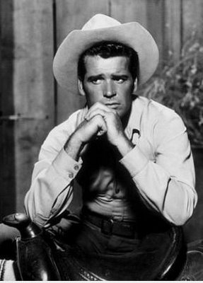 Oklahome 4 birthdays and a funeral the preacher a for How old was james garner when he died