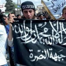Al Qaida  en Tunisie