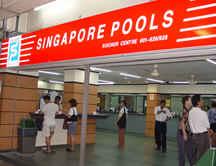 pengeluaran togel hari ini, indotogel singapura, prediksi togel singapura