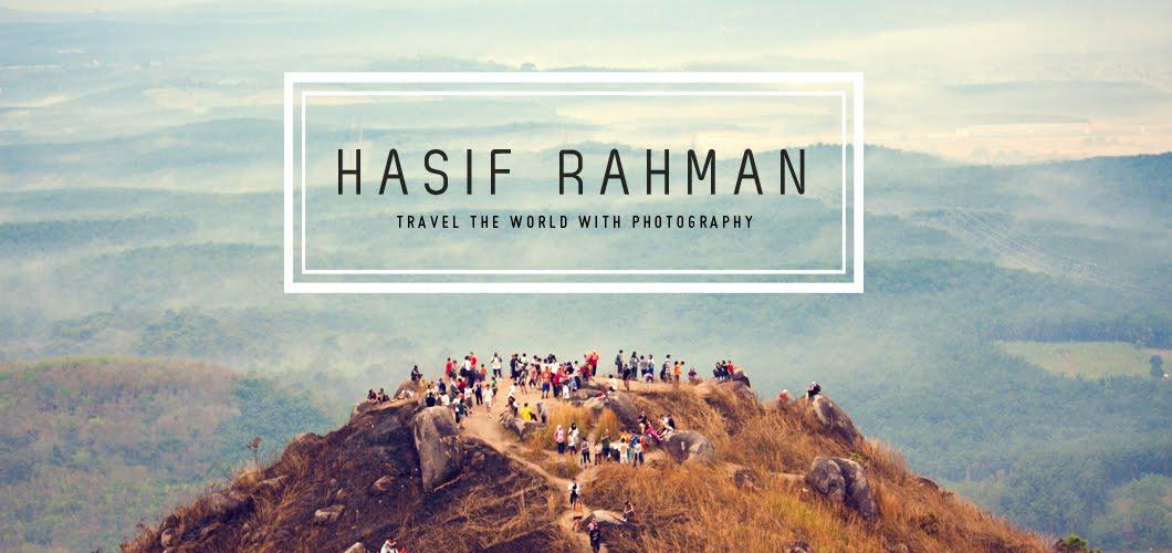 HasifRahman