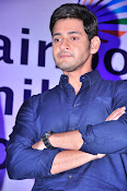 Mahesh Babu at Rainbow hospitals event-thumbnail-16