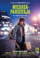 http://www.filmweb.pl/film/Stary+cz%C5%82owiek+i+mo%C5%BCe-2014-710255