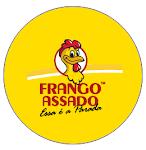 LOGO REDE FRANGO ASSADO