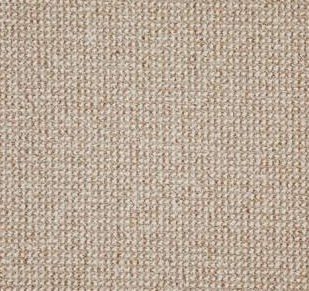 Tivoli Cream Loop Pile Carpet, Carpet Right