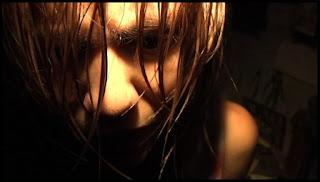 Terror español: [REC·] (2007)