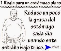 en cuanto tiempo pierdes peso tomando metformina