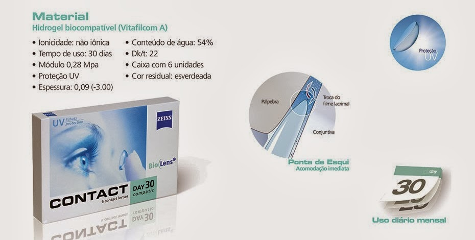 www.lentedecontato.com.br
