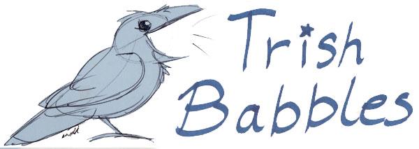 Trish Babbles