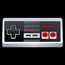 NES Edition