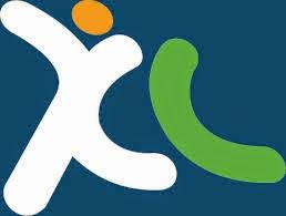 Trik Internet Gratis XL Terbaru Update 17 Juli 2014